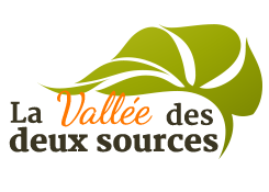 La Vallée des deux Sources